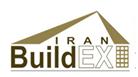 伊朗建材展