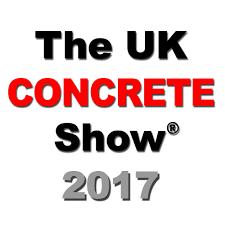 英国伯明翰国际混凝土展览会