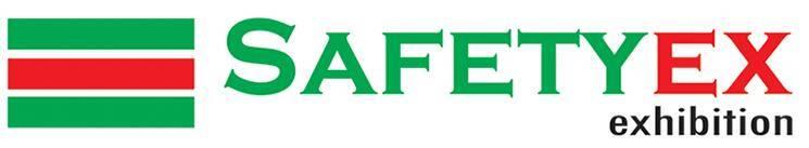 印度孟买国际劳保展览会logo