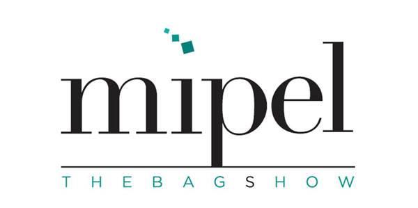 意大利米兰国际秋季皮革箱包展览会logo
