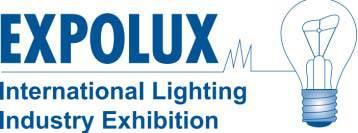 巴西圣保罗国际灯饰展览会logo