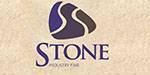 波兰波兹南国际石材展览会logo