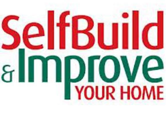 爱尔兰都柏林国际家居及建筑展览会logo
