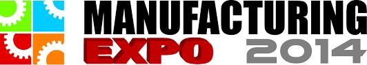 泰国曼谷国际五金机械展览会logo
