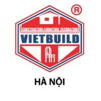越南河内国际建筑及装饰展览会logo