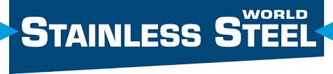 荷兰马斯特里赫特国际不锈钢展览会logo