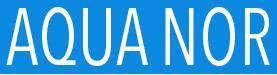挪威特隆赫姆国际水产贸易展览会logo