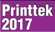 土耳其伊斯坦布尔国际印刷技术及纸业展览会logo