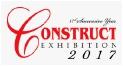 斯里兰卡科伦坡国际建材及建筑工程机械展览会logo