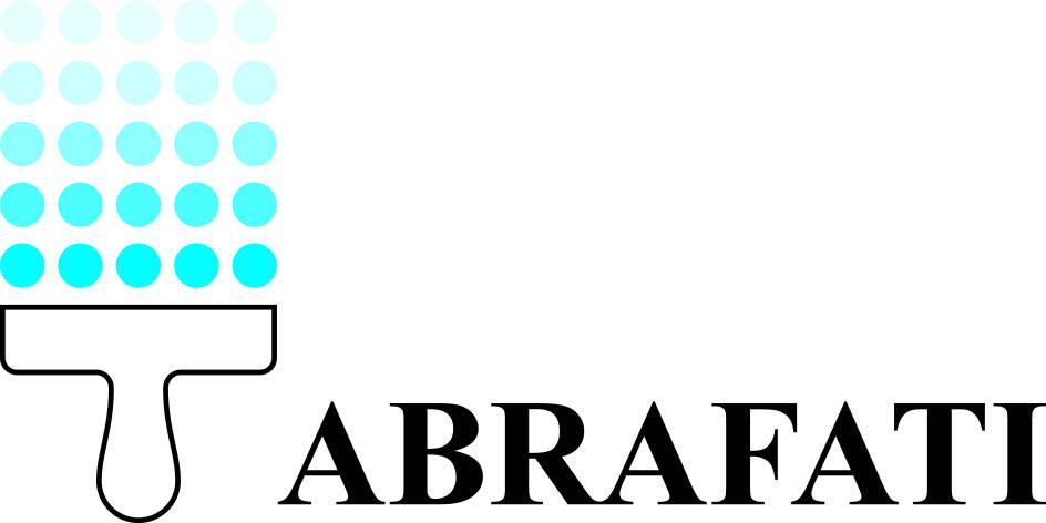 巴西圣保罗国际涂料展览会logo
