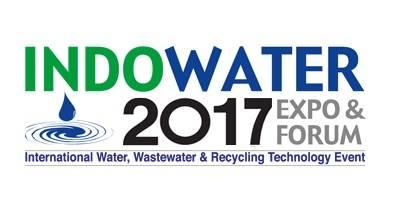 印尼水处理及环保展