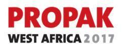 尼日利亚拉各斯国际食品及包装展览会logo