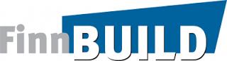 芬兰赫尔辛基国际建材展览会logo