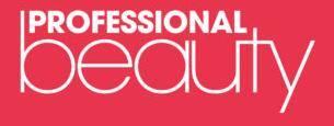 南非开普敦国际美容产品和服务设备展览会logo