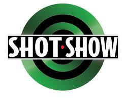 美国拉斯维加斯国际户外用品及射击狩猎用品展览会logo