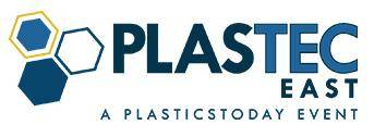 美国纽约国际东部塑料工业展览会logo