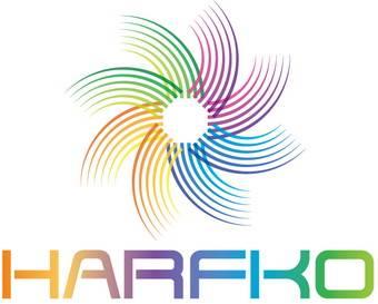 韓國首爾國際暖通、空調及制冷展覽會logo