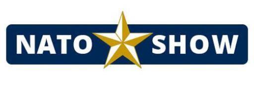 美国拉斯维加斯国际零售烟草贸易展览会logo