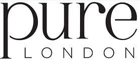 英国伦敦国际冬季品牌服装服饰展览会logo