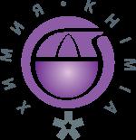 俄罗斯莫斯科国际化工展览会logo