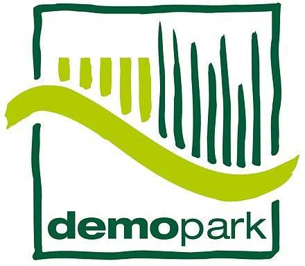 德国艾森纳赫国际园林园艺、城市美化、高尔夫球场建设技术展览会logo