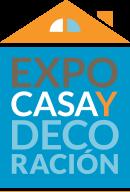 哥斯达黎加圣何塞国际家居装饰展览会logo