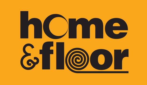土耳其伊斯坦布尔国际地毯和地板材料展览会logo