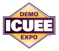 美国路易斯维尔国际工程机械及市政基础建设展览会logo