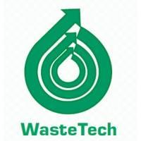 俄罗斯莫斯科国际水处理及环保展览会logo