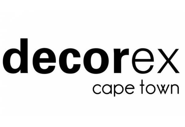 南非开普敦国际家具及室内装饰展览会logo
