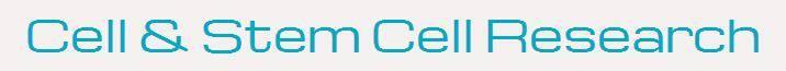 美国佛罗里达州奥兰多国际细胞及干细胞研究会议展览会logo