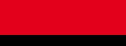 意大利米兰国际建材展览会logo