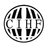 中国上海市国际五金博览会logo