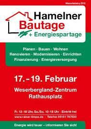 德国纽伦堡建筑材料展览会logo