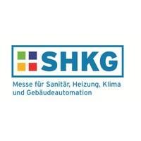 德国莱比锡暖通制冷展览会logo