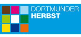 德国多特蒙德国际消费品展览会logo