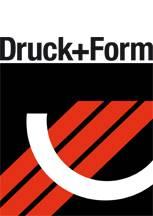 德国辛斯海姆国际图书印刷展览会logo
