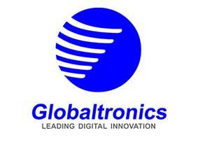 新加坡國際電子展覽會logo