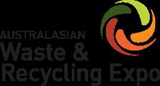 澳大利亚墨尔本国际废弃物处理及资源回收利用展览会logo