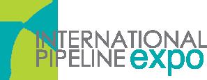 加拿大卡尔加里国际管线、管材展览会logo
