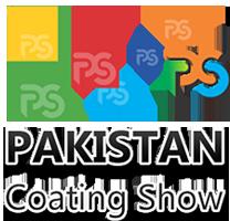 巴基斯坦卡拉奇国际化工涂料展览会logo