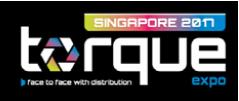 新加坡国际玻璃技术展览会logo