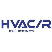 菲律宾暖通制冷展