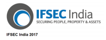 印度新德里国际安防龙8国际logo