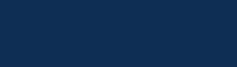 美国费城国际室内设计及办公家具展览会logo