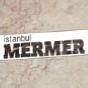 土耳其伊斯坦布尔国际石材及瓷砖展览会logo