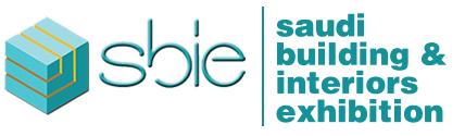 沙特吉达国际建材及内饰展览会logo