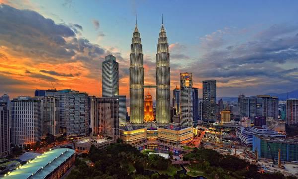 2017年马来西亚吉隆坡国际食品及包装加工机械展览会分析