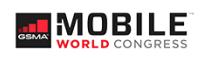 美国洛杉矶国际世界移动展览会logo