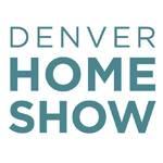 美国丹佛国际家居用品展览会logo